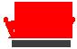 铜陵宣传栏_铜陵公交候车亭_铜陵精神堡垒_铜陵校园文化宣传栏_铜陵法治宣传栏_铜陵消防宣传栏_铜陵部队宣传栏_铜陵宣传栏厂家